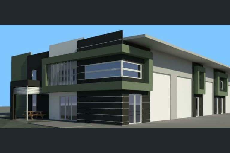 Unit 2/36-42 Junction Drive Coolum Beach QLD 4573 - Image 2
