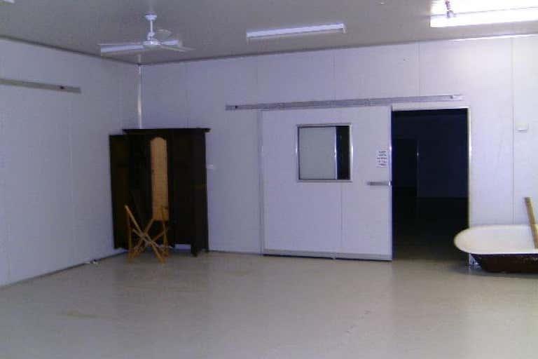 44 Eton Street Cambooya QLD 4358 - Image 4