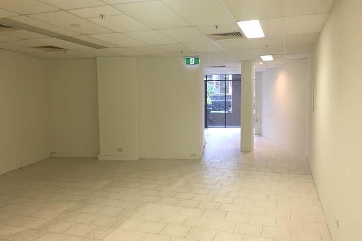 Shop 42B/39 Park Road Hurstville NSW 2220 - Image 3