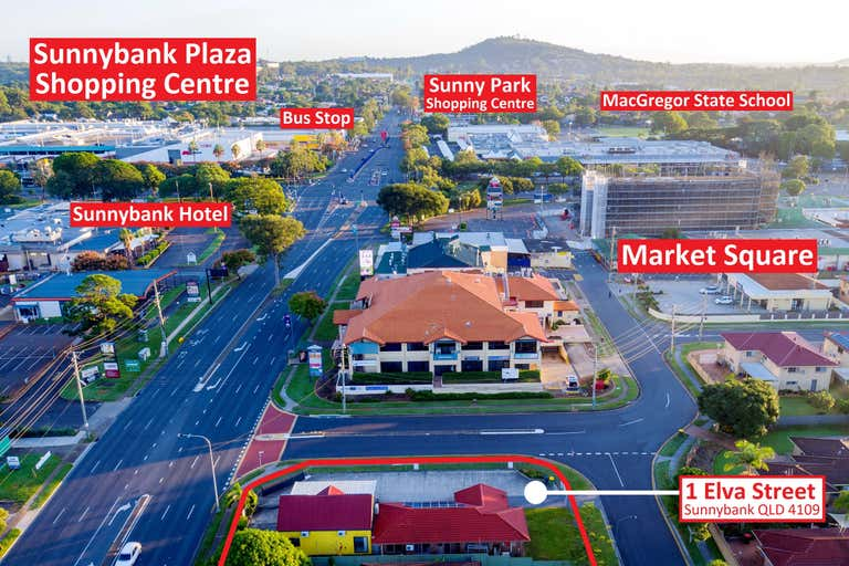1 Elva Street (1 Woodhaven Court) Sunnybank QLD 4109 - Image 2