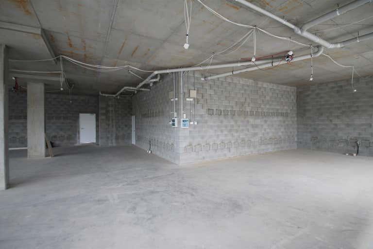 13 & 14/72 Pine Street Wynnum QLD 4178 - Image 4