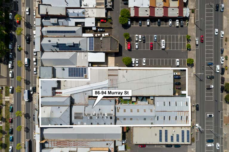 86-94 Murray Street Colac VIC 3250 - Image 2