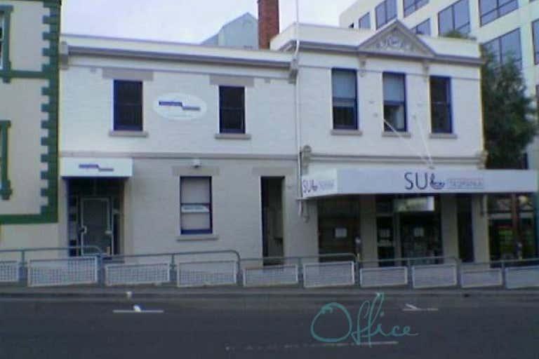 5/123 Bathurst Street Hobart TAS 7000 - Image 1