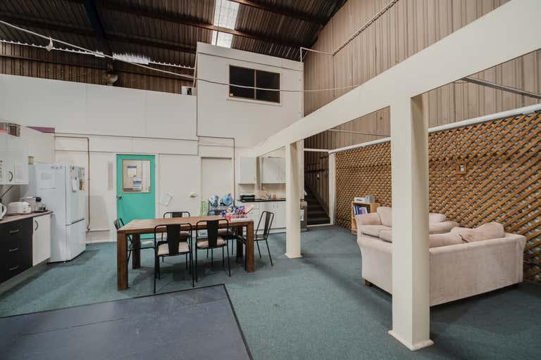 Suite 9, 5-7 Walker Street Warners Bay NSW 2282 - Image 2