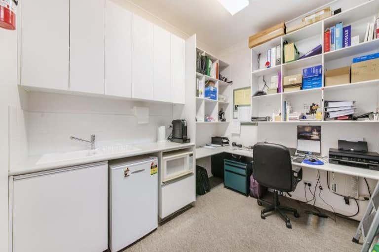 Woden Valley Specialist Centre, 60 Garran Place Garran ACT 2605 - Image 4