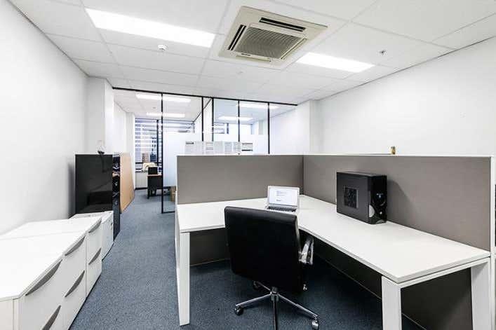 Suite 25, 204-218 Dryburgh Street North Melbourne VIC 3051 - Image 3