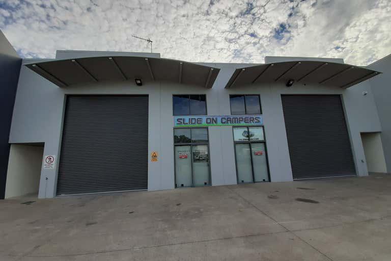 4/58 Islander Road Pialba QLD 4655 - Image 2