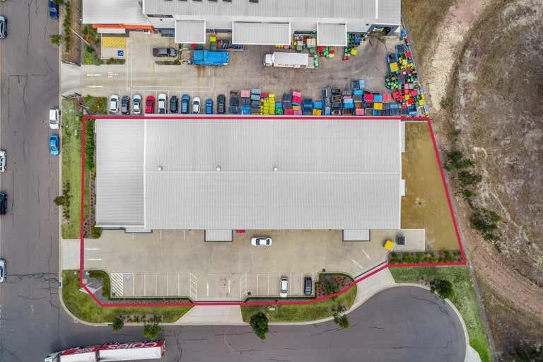 14 Canavan Drive Beresfield NSW 2322 - Image 3