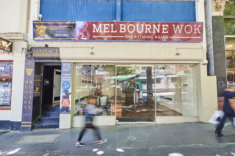 164 Bourke Street Melbourne VIC 3000 - Image 1