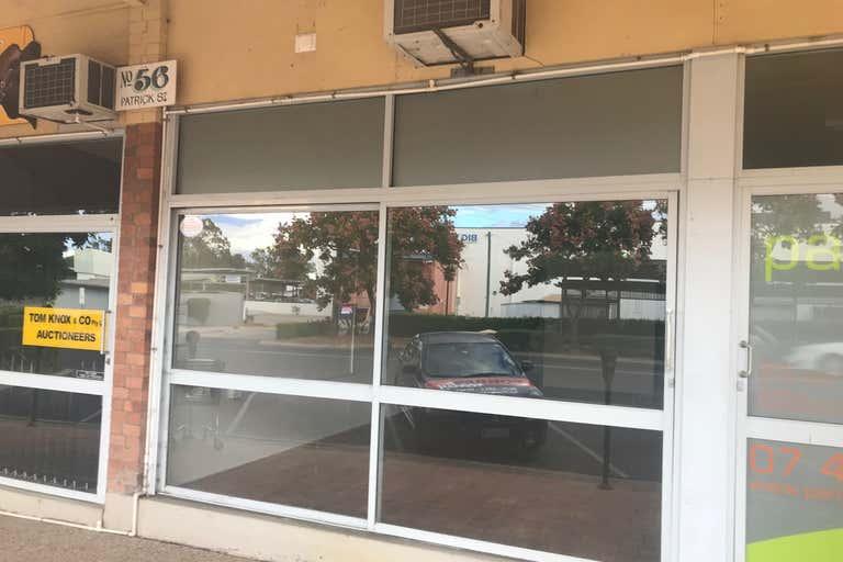 56D Patrick Street Dalby QLD 4405 - Image 2
