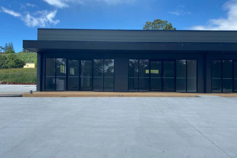 8/3 Ted Ovens Drive Coffs Harbour NSW 2450 - Image 1