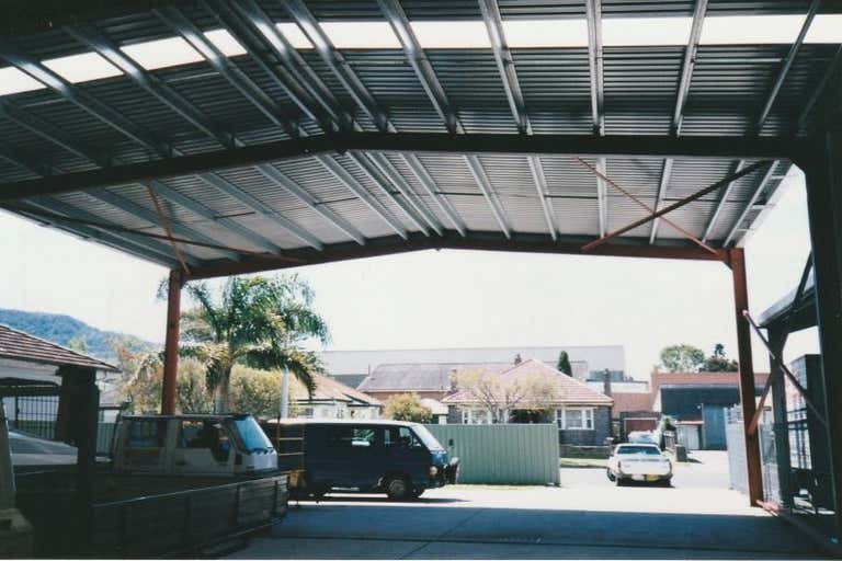 33 Jardine Street Fairy Meadow NSW 2519 - Image 2
