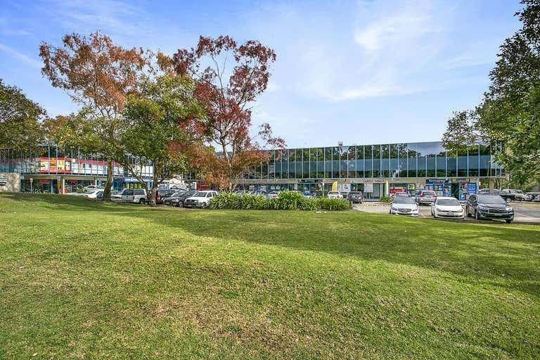 41 , 8 Victoria Avenue Castle Hill NSW 2154 - Image 2