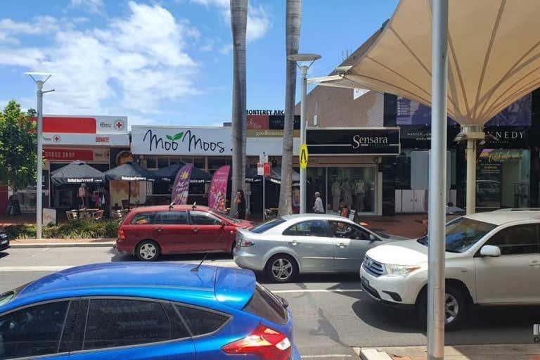Shop 3, 100-104 Harbour Drive Coffs Harbour NSW 2450 - Image 2