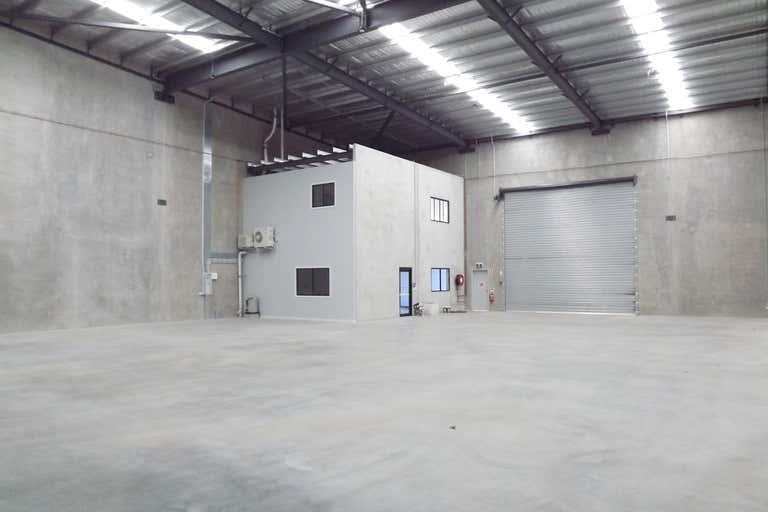 Unit 2/5 Thomas Hanlon Court Yatala QLD 4207 - Image 2