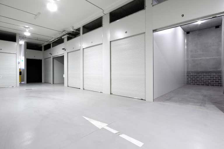 Storage Unit 61, 16 Meta Street Caringbah NSW 2229 - Image 3