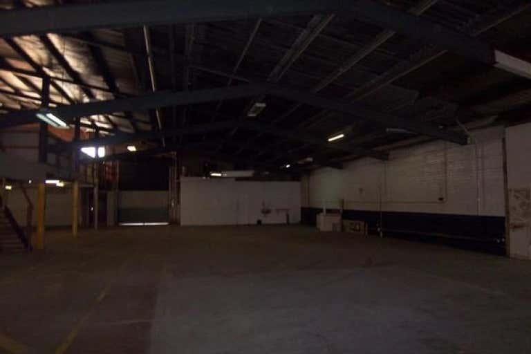 109-111 Curzon Street North Melbourne VIC 3051 - Image 2