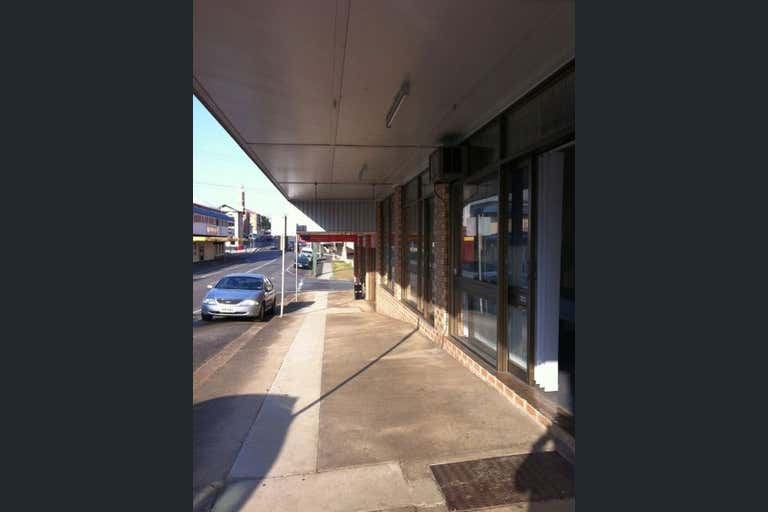17 - 19 Channon Street Gympie QLD 4570 - Image 2