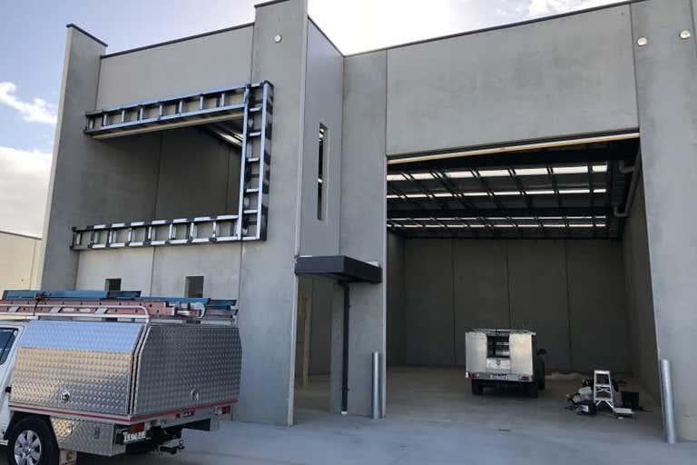 Factory 2, Lot 50 Exchange Drive Pakenham VIC 3810 - Image 1