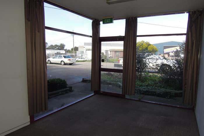 Unit 1, 25 Rodney Road North Geelong VIC 3215 - Image 4