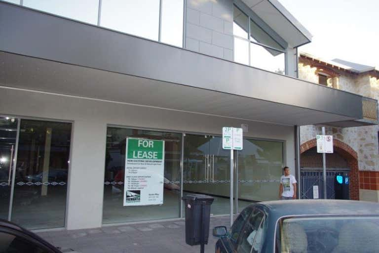 Tenancy 3, 17-19  Essex Street Fremantle WA 6160 - Image 2