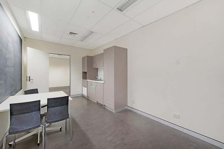 659 Sherwood Road Sherwood QLD 4075 - Image 4