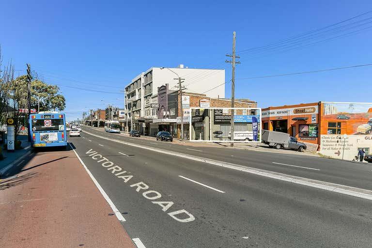 286 Victoria Road Gladesville NSW 2111 - Image 4