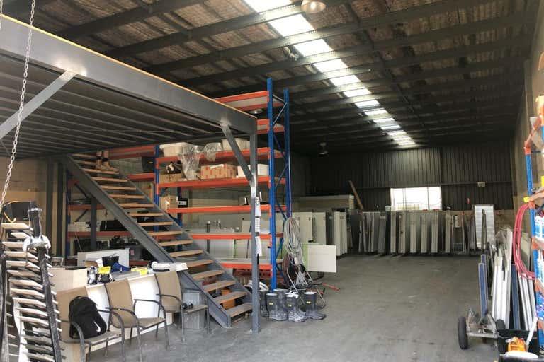 7-8, 17-25 Greg Chappel Drive Burleigh Heads QLD 4220 - Image 4