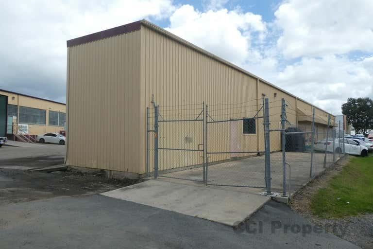 9/25 Michlin Street Moorooka QLD 4105 - Image 2