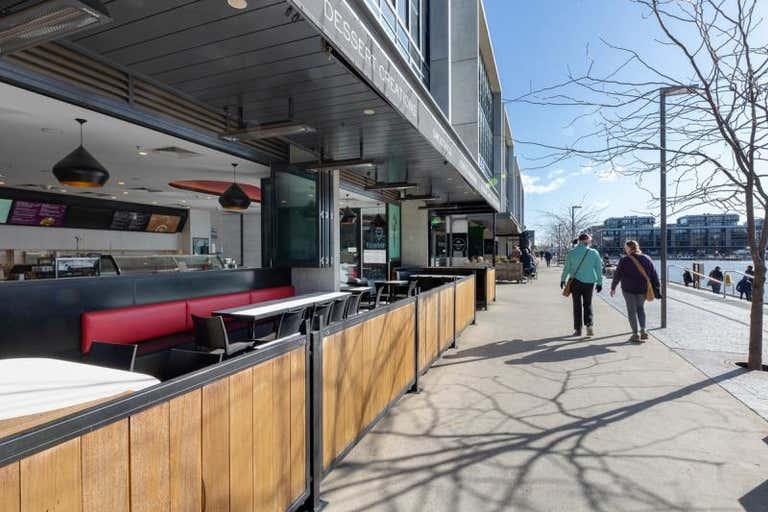 Element, 41-43 Eastlake Parade Kingston ACT 2604 - Image 1