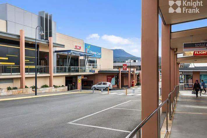 Shop 92A Channel Court Shopping Centre Kingston TAS 7050 - Image 3