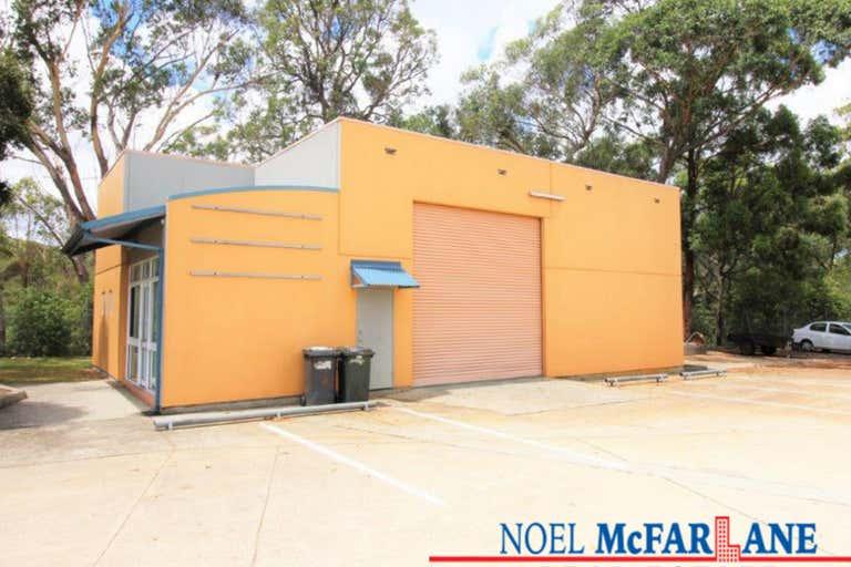4/41 Northville Street Barnsley NSW 2278 - Image 1