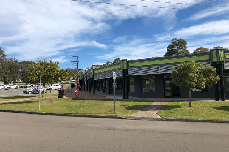 Shop 8 / 2 Fishing Point Road Rathmines NSW 2283 - Image 3