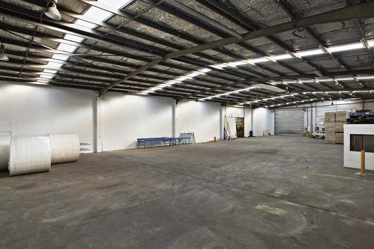 1/9 Clarice Road Box Hill South VIC 3128 - Image 4