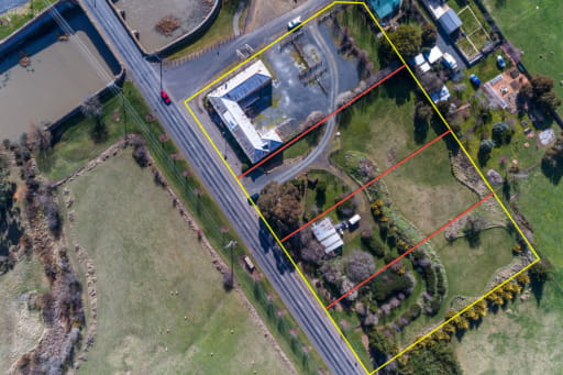 137 High Street Campbell Town TAS 7210 - Image 3