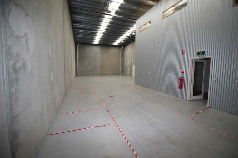 1C Kendra Court Seaford VIC 3198 - Image 4