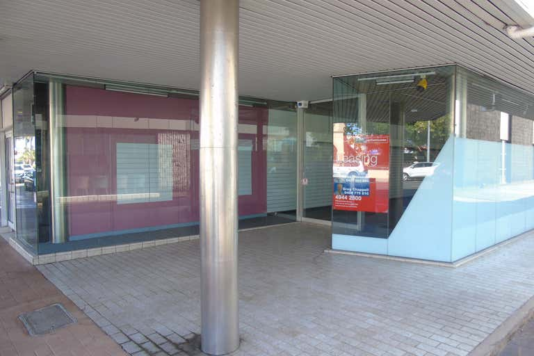 62 Sydney Street Mackay QLD 4740 - Image 1