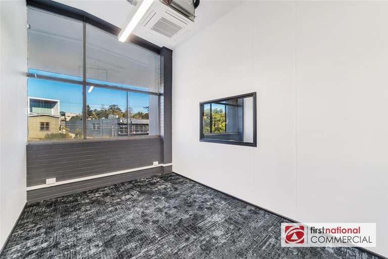 2/381 Montague Road West End QLD 4101 - Image 4