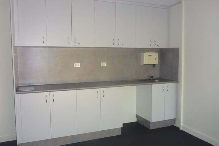 29/119 Camooweal Street Mount Isa QLD 4825 - Image 2