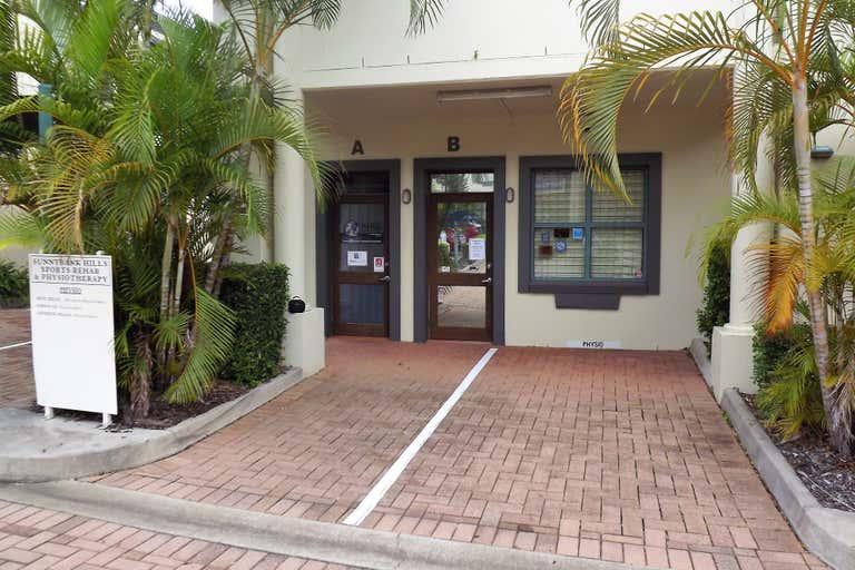 2A/18 Torbey Street Sunnybank Hills QLD 4109 - Image 2