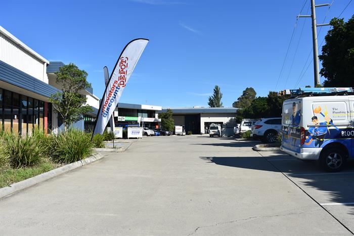 Unit 2, 147 Newcastle Road Wallsend NSW 2287 - Image 3