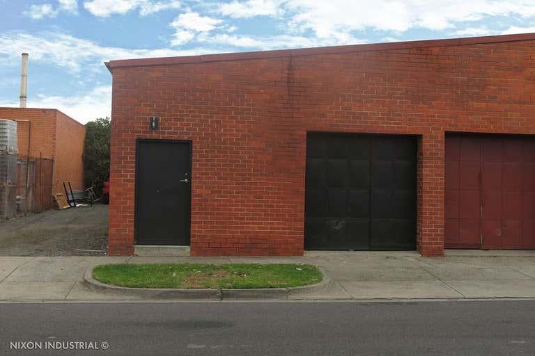 Unit 1/6-8 Henley Court Moorabbin VIC 3189 - Image 1