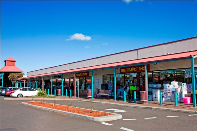 Albion Park Shopping Village, shop 6/9 Russell Street Albion Park NSW 2527 - Image 2