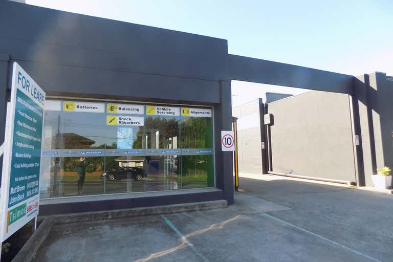 1/300 Chesterville Road Moorabbin VIC 3189 - Image 3