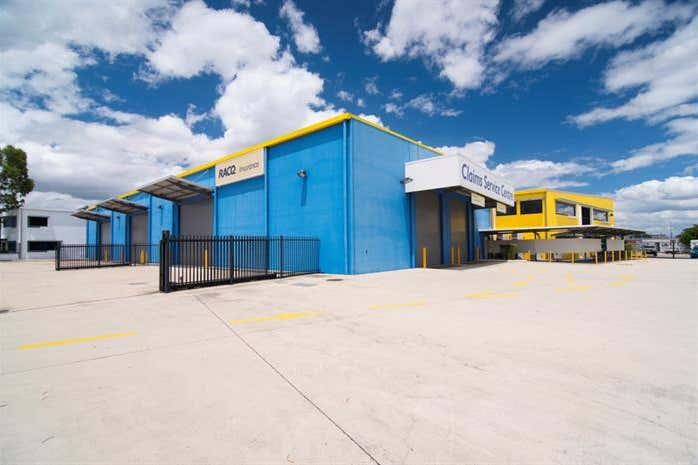 111 Beenleigh Road Acacia Ridge QLD 4110 - Image 2
