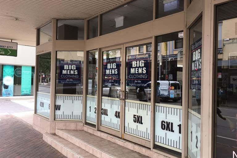 48 Macquarie St Parramatta NSW 2150 - Image 1