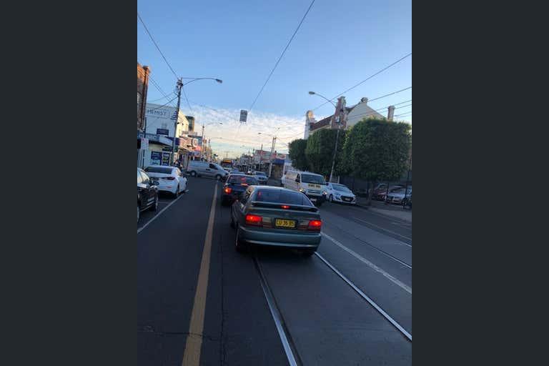 47 Sydney  Road Coburg VIC 3058 - Image 3
