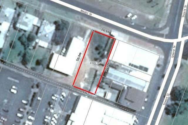 L527 Medic Street Collie WA 6225 - Image 2
