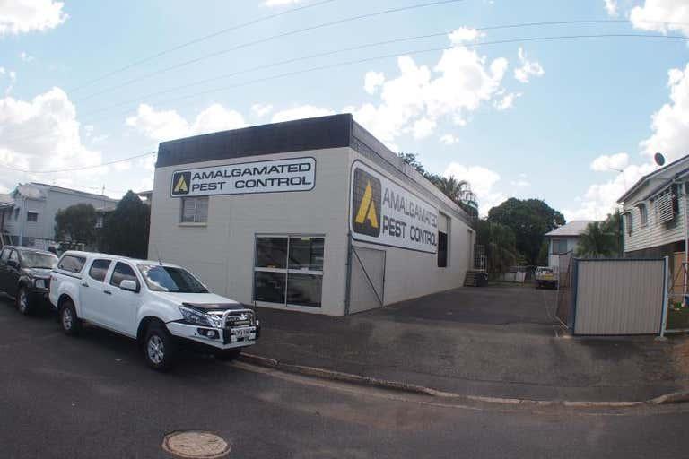 2B Arthur Street Depot Hill QLD 4700 - Image 1