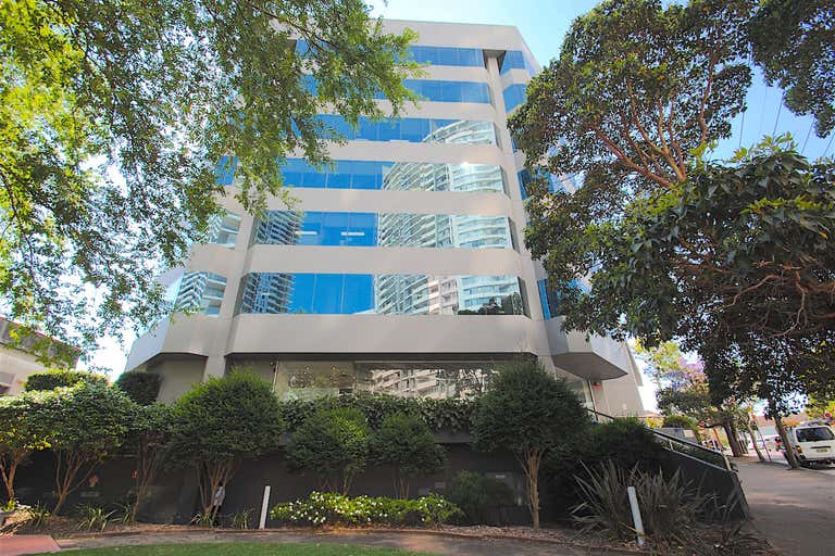 G1, 845 Pacific Highway Chatswood NSW 2067 - Image 3